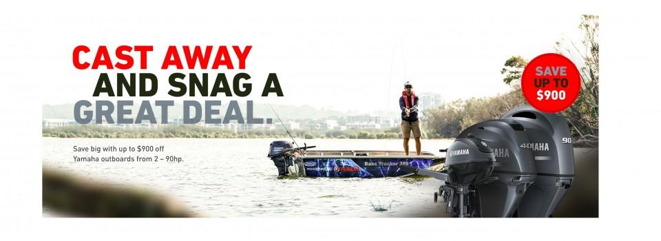 Cast Away and Snag Rerigged - Website Artwork 1080 x 394 5