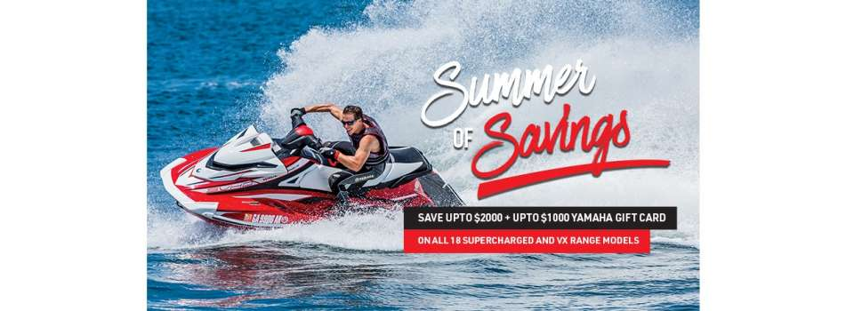 Summer-of-Savings-Facebook-Cover slideshow