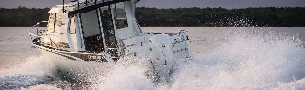 CMP-Yamaha300-HighRes-6276